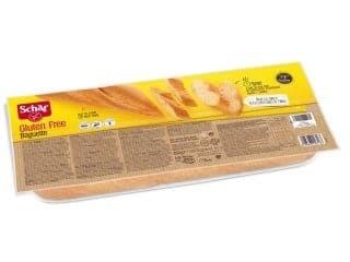 Schär Baguette 350 gram (2x175 gram)