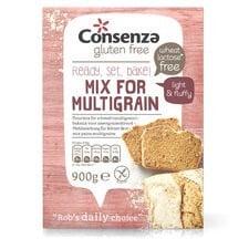 Consenza Meergranen Broodmix 900 gram
