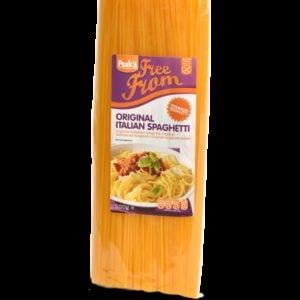 Peak's Free From Originele Italiaanse Spaghetti 500 gram