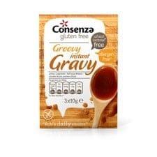 Consenza Juspoeder Instant 30 gram (3x10 gram)