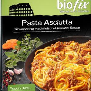 Beltane Pasta Asciutta (Siciliaans) Biologisch 30 gram