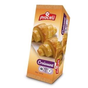 Proceli Croissants 300 gram (6 stuks)